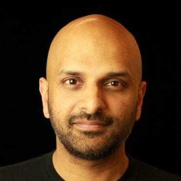 Zee Hamid